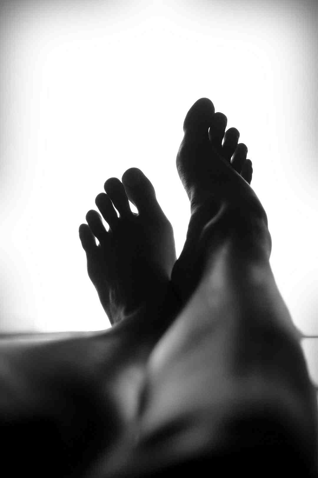 Comment effectuer des relevés de jambes