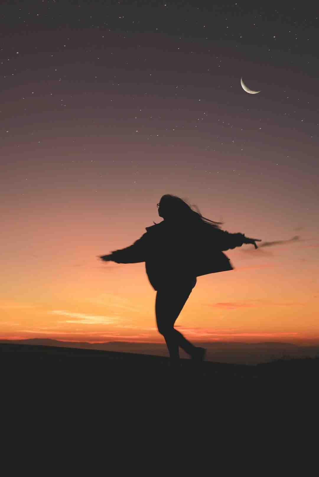Danse : Marchoise Comment apprendre à danser