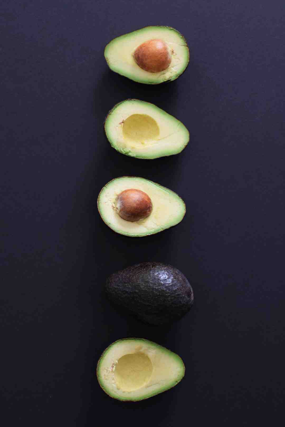 Comment blanchir votre peau avec des fruits