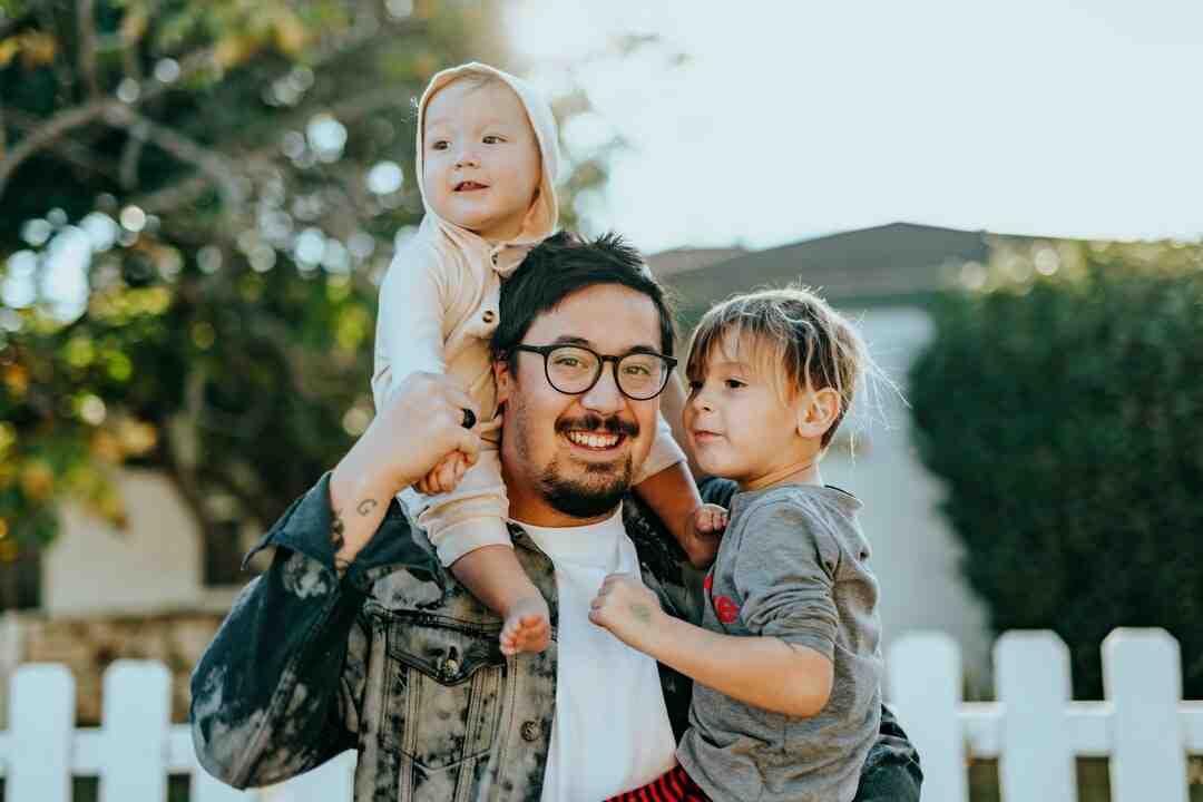 Comment faire famille d'accueil