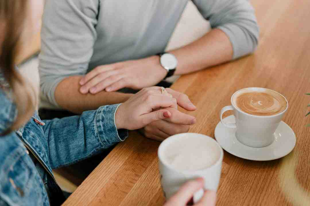 Comment faire pour entretenir une relation amoureuse ?
