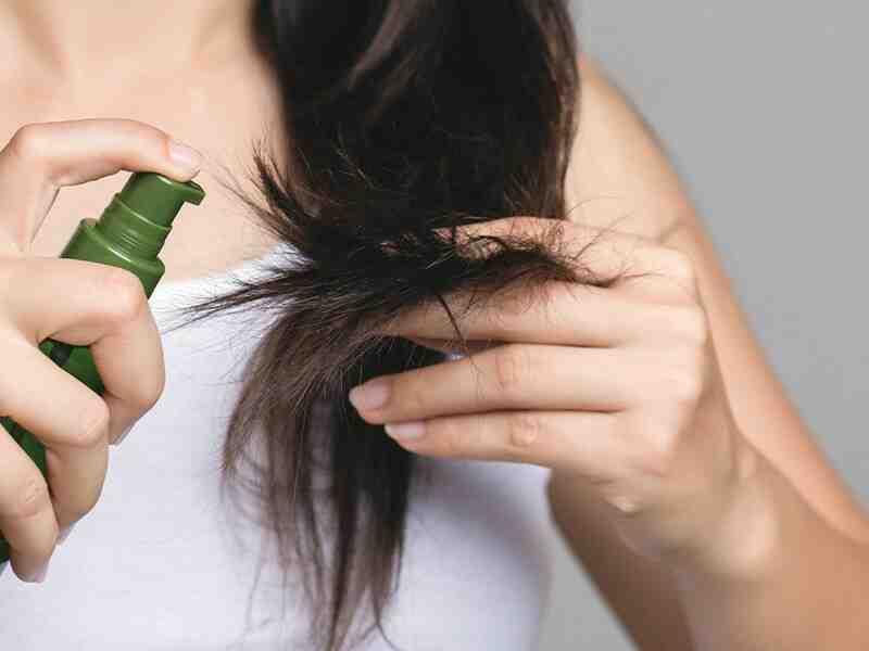 Comment prendre soins de ses cheveux