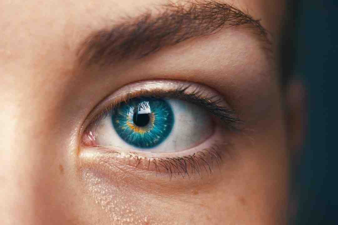 Comment se maquiller les yeux après 65 ans ?