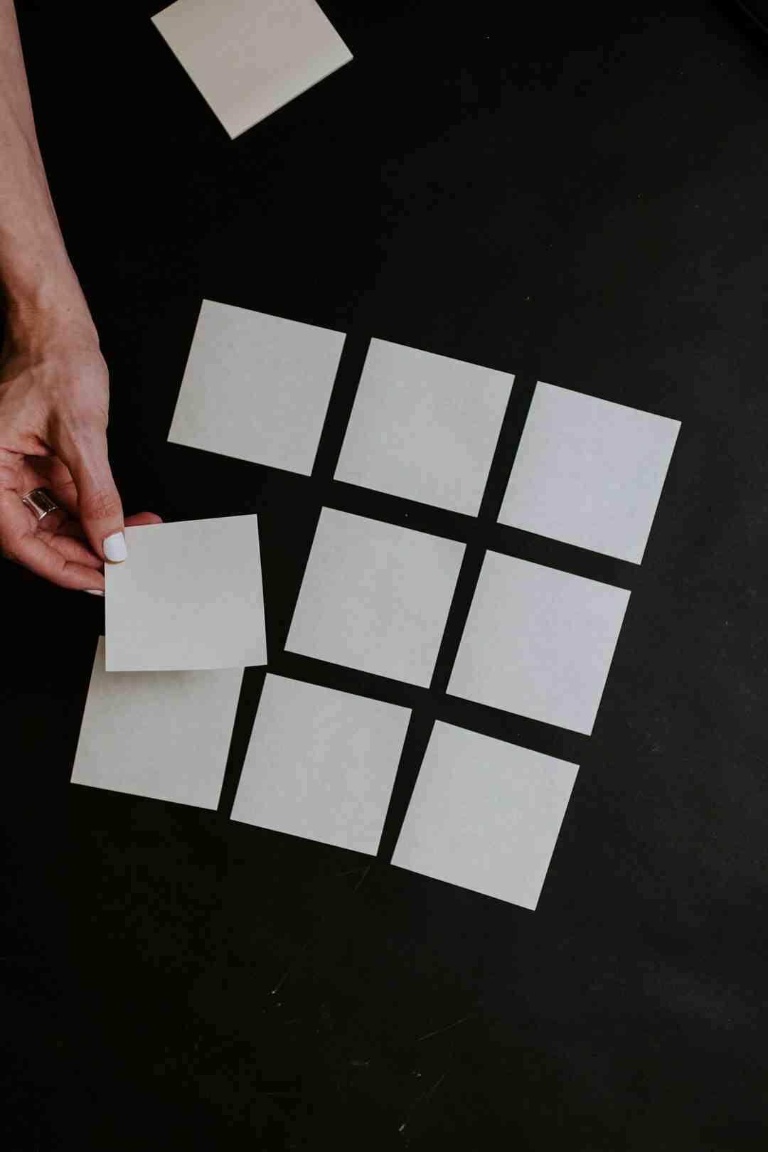 Jeux de cartes rami